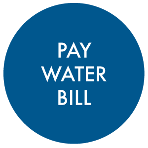 Payment Information – Merrimack Village District Water Works